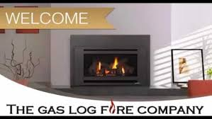 gas log fires wood gas fireplaces
