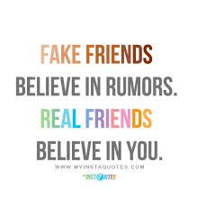 quotes about old ex friends quotes