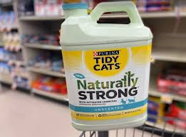 new arm hammer cat litter coupon
