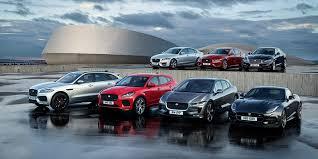 jaguar car lease deals edison nj ray