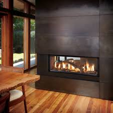fireplace xtrordinair 4415 linear see