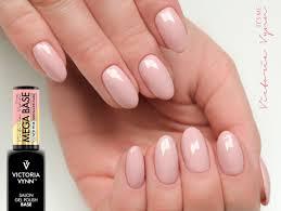 Mega Base Victoria Vynn Cover Pink Happymani