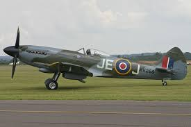 Johnnie Johnson (RAF officer) - Wikiwand