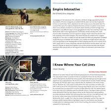 IDFA Catalogue 2014 by IDFA International Documentary Film Festival  Amsterdam - issuu