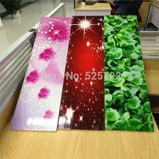 e pson ceramic tile printer glass uv