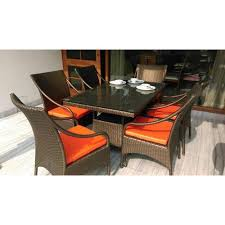 modern outdoor patio furniture rs
