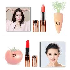 moisturizing natural organic lip stick