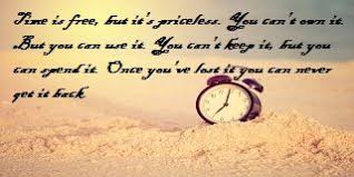 quotes about time passing too fast quotes deep time quotes