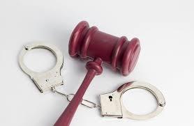 Erie Criminal Defense Attorney