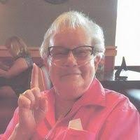 "Adeline R. ""Addie"" Miller (1933-2018) - Find A Grave Memorial"