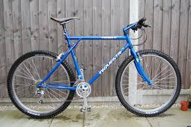 gravel bike build 100 budget