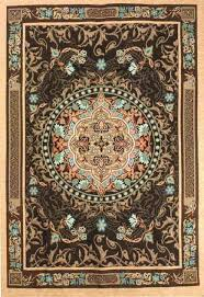 persian reflections tapestry tapestry