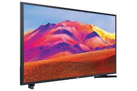 Smart TV Full HD 43 inch T6500 2020 | A1 | 00