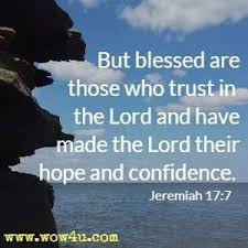 Image result for bible verse for wednesday