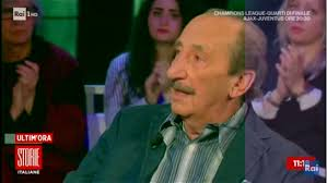 Franco Gatti: chi è il cantante che ha detto addio ai Ricchi E ...