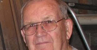 Cameron County PA News: George E. Dixon