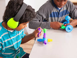 special needs educational toys