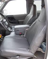 3 j1amazing durafit seat
