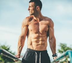 the skinny guy s meal plan to gain muscle