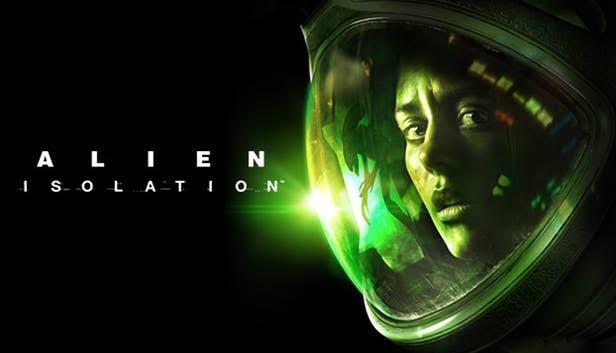 "Image result for alien isolation"""