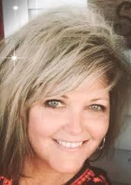 Lorie Lynn Smith, age 48