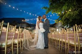 spring south florida wedding venues