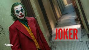 joker movie quotes and dialogues sharp like a knife