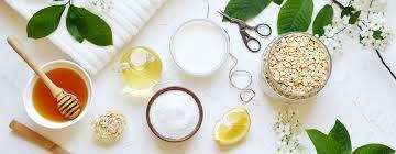skincare diy recipes