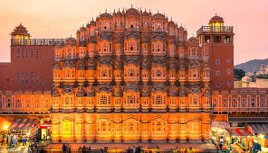 11 Tourist Places You Must Visit in Jaipur, Rajasthan - lifeberrys.com
