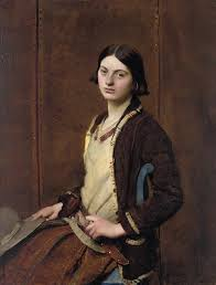Mary Spencer Watson - Wikipedia