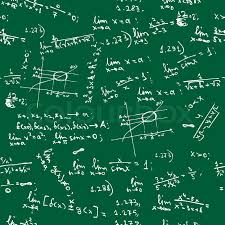 formula math wallpapers on