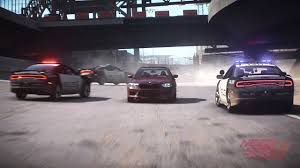 racing games for ps4 you should play