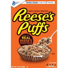 puffs cereal peanut er 11 5 oz