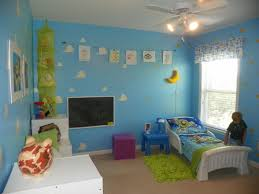 My Son S Toy Story Inspired Room Toy Story Bedroom Toy Story Room Boys Room Design