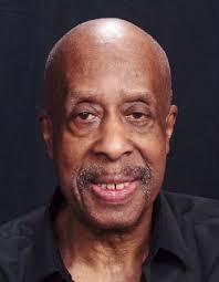 CURTIS JOHNSON Obituary - MI   Flint Journal