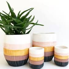 thoughtful zero waste gifts for greener