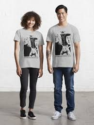 Ty Segall And White Fence Joy T Shirt By Malditxsea Redbubble