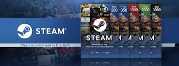 steam digital code thailand e club