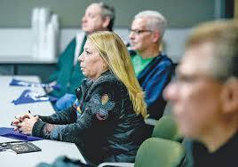 Troy ranks second safest in state based on FBI crime stats