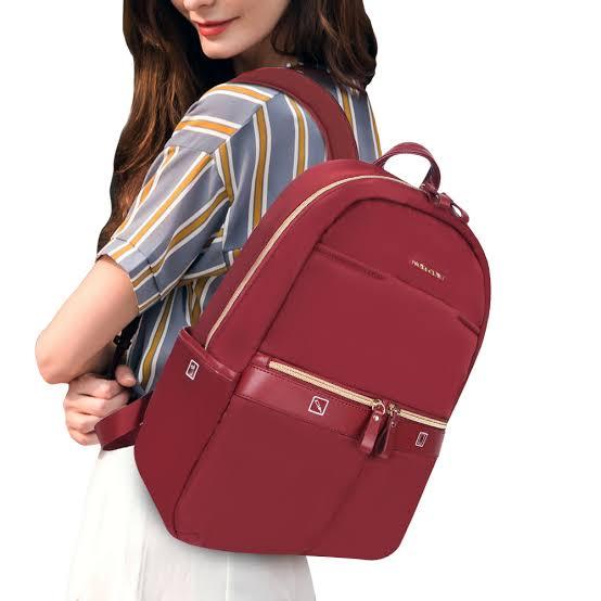 school bag, college bags for girls, ladies bag, handbags for girls, bags for girls, school bags for girls, backpacks for girls, baby bag, handbags for girls,