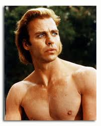 SS3252444) Movie picture of Jeff Fahey buy celebrity photos and ...