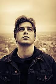 Nicholas Adam Clark - IMDb