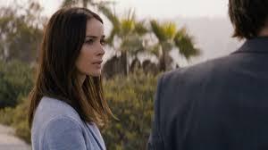 True Detective Season Two Episode Five Recap - Abigail Spencer ...