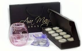 GIFT_LOT_EDIT – Ava May Aromas