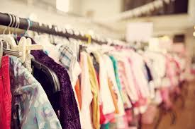 top children s clothing s