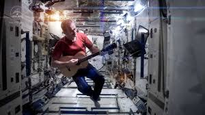 Space Oddity - YouTube