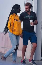 Joshua Jackson and Jodie Turner-Smith - Dating, Gossip, News, Photos