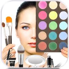 you makeup photo editor mix app free
