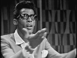 Image result for images of david ruffin