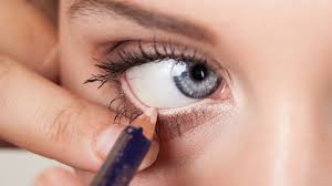 20 makeup tips and beauty tips for